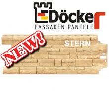 Коллекция Docke Stern – новый стиль вашего дома.