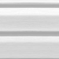 """Серия """"Классика"""", White (Белый)"""