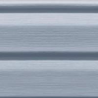 "Серия ""Классика"", Grey (Серый)"