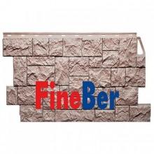 Жаркое лето с FineBer!